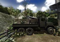 Cкриншот El Matador, изображение № 180041 - RAWG