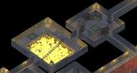 Cкриншот Wizard's Pub Crawl, изображение № 2242901 - RAWG