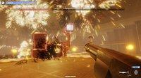 Ironguard screenshot, image №159118 - RAWG