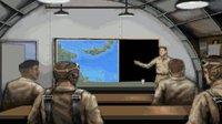 1942: The Pacific Air War screenshot, image №117844 - RAWG