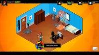 Cкриншот Rap simulator, изображение № 2013807 - RAWG