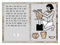 Cкриншот Jealous Potter and the Ancient Rock, изображение № 1172759 - RAWG