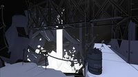 Lightmatter screenshot, image №1761099 - RAWG