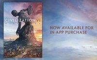 Cкриншот Sid Meier's Civilization VI, изображение № 1336687 - RAWG