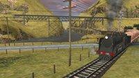 Trainz: Murchison 2 screenshot, image №203661 - RAWG