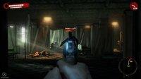 Cкриншот Dead Island: Ryder White, изображение № 545611 - RAWG
