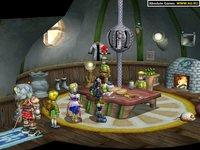 Cкриншот Grandia II, изображение № 808825 - RAWG