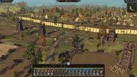 Total War Saga: Thrones of Britannia screenshot, image №702045 - RAWG