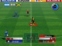 International Superstar Soccer 2000 screenshot, image №740744 - RAWG