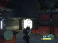 Cкриншот Rogue Trooper, изображение № 147658 - RAWG
