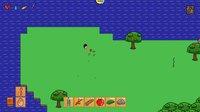 Cкриншот Survivor Island, изображение № 854098 - RAWG