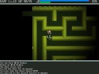 Cкриншот The Wizard's Lair (itch), изображение № 1042442 - RAWG