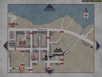 Silent Hill 2 screenshot, image №292264 - RAWG
