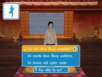 Cкриншот Yoga Wii, изображение № 2106823 - RAWG