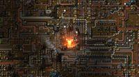 Factorio screenshot, image №86990 - RAWG