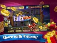 Cкриншот Slots Club, изображение № 1722972 - RAWG