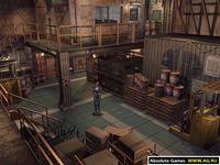 Resident Evil 3: Nemesis screenshot, image №310752 - RAWG