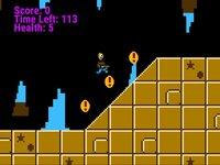 Cкриншот Doctor Oswald: The Quest for the Formula, изображение № 2400863 - RAWG