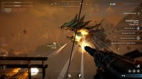 Guns of Icarus Alliance screenshot, image №74013 - RAWG