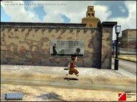 Cкриншот Крутой Тони: Похождения балбеса, изображение № 417008 - RAWG