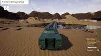 Survival driver 2: Heavy vehicles screenshot, image №647879 - RAWG
