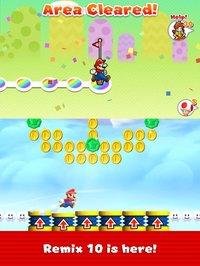 Super Mario Run screenshot, image №1989096 - RAWG
