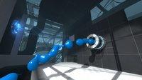 Portal 2 screenshot, image №99024 - RAWG