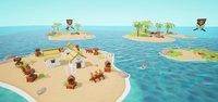 Cкриншот Radiant Shores, изображение № 2376600 - RAWG
