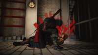 Cкриншот Assassin's Creed Chronicles: Россия, изображение № 180199 - RAWG