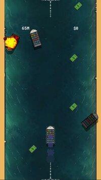 Cкриншот Dodgy Boat, изображение № 2834275 - RAWG