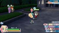 Cкриншот Fate/Tiger Colosseum, изображение № 2096374 - RAWG