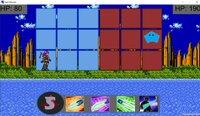 Cкриншот Style Network, изображение № 2690384 - RAWG