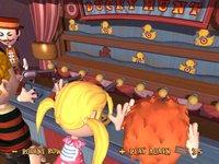 Carnival Games screenshot, image №249087 - RAWG