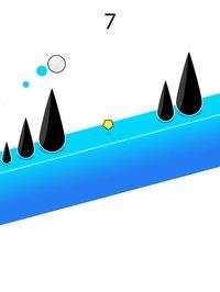 Cкриншот Triple Jump, изображение № 674266 - RAWG
