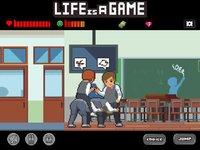 Cкриншот Life is a Game: The life story, изображение № 2165229 - RAWG