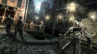 Cкриншот Assassin's Creed 2 Deluxe Edition, изображение № 115673 - RAWG