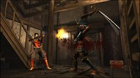 Onimusha: Warlords / 鬼武者 screenshot, image №1733065 - RAWG