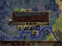 Cкриншот Warhammer 40,000: Rites of War, изображение № 228970 - RAWG