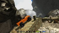 Ultimate Rock Crawler screenshot, image №193816 - RAWG