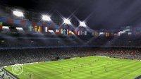 Cкриншот UEFA EURO 2008, изображение № 489658 - RAWG