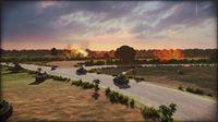 Cкриншот Steel Division: Normandy 44, изображение № 79359 - RAWG
