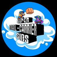 Cкриншот Super Mail-Carrier Sibs, изображение № 2249095 - RAWG