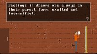 Cкриншот Impasse, изображение № 1085517 - RAWG