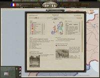Cкриншот Supremacy 1914, изображение № 606568 - RAWG