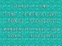 Cкриншот SEGA Mega Drive Classic Collection Volume 2, изображение № 571815 - RAWG