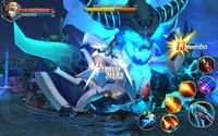 Cкриншот Sword of Chaos, изображение № 676184 - RAWG