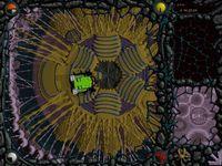 Cкриншот Вангеры (K-D Lab), изображение № 225334 - RAWG