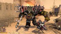 Cкриншот Warhammer 40,000: Dawn of War II: Retribution, изображение № 107915 - RAWG