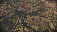 Cкриншот Steel Division: Normandy 44, изображение № 79354 - RAWG