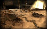 Cкриншот R.U.S.E. - The Chimera Pack, изображение № 609271 - RAWG
